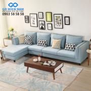 ghe-sofa-10